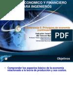 Lecture 5 Principios de Economía P4