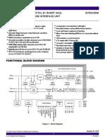 IDT82V2058DA.pdf
