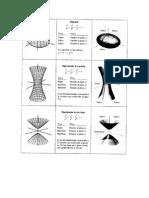 Sup. Cuadraticas.pdf