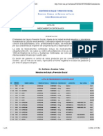 Lista_Medicam_Control.pdf