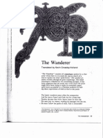 The Wanderer.pdf
