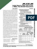 MAX3232E.pdf