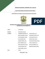 INFORME DE DASO 2.docx