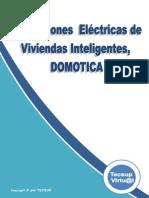 CURSO DE DOMOTICA texto1.pdf