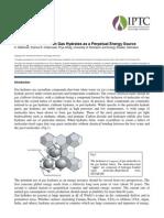 IPTC-17708-MS.pdf