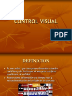 controlvisual-121102212813-phpapp01.ppt
