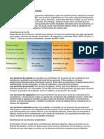servicios ambientales y fenomenos naturales.docx