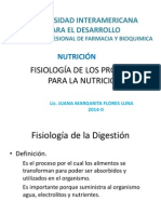 2 FISIOLOGIA DE DIGESTION Y ABSORCION.pdf