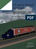 ECM trucks.pdf