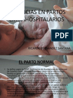 urgenciasenpartosextrahospitalarios-.pptx