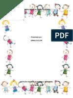 PRIMERA INFANCIA DISEÑO DIDACTICO.docx