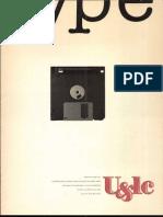 Volume 23-2 (Low Res).pdf