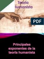 expo_humanista2 (1)lulu terminado (2).pptx