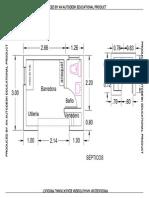 estudio de áreas.pdf