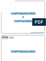 075 AUI-ES-5 Temporizadores y Contadores (1).pdf