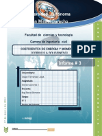 VIDA UTIL DE LOS MATERIALES.docx