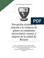tesis de violencia de genero.pdf