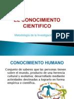 EL CONOCIMIENTO CIENTIFICO.pptx