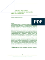 cualita 1.pdf