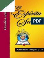 Pablo Yoder. - El Espiritu Santo.pdf