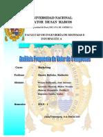 Análisis Propuesta valor - MARKETING.docx