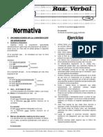 RV 7.2  Deque.doc