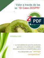 CASO ZESPRI 1.pptx