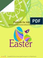 Easter – Festival – Mocomi.com