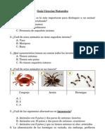 Prueba_modulos_3 y 4.pdf