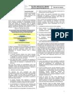Apostila_mercado_de_capitais.pdf