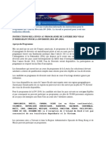 DV_2016_Instructions_French.pdf