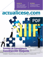 revista-actualicese-No36-sep-2014.pdf