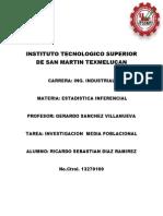 investigacion media1.pdf