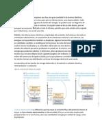 Tarea1 conceptos.docx