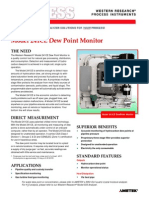 Ametek 241 PDF