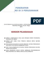 MATERI PENERAPAN - KONSINYASI PUNCAK 4 SEPT 2014.pptx