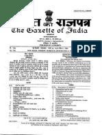 Cs Regu Ctrled Substances List