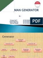 Presentasi Pengaman Generator.pptx