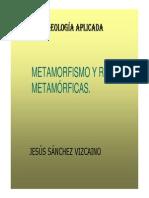 GEO APLICADA. TEMA 5 METAMORFISMO.pdf