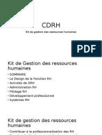 CDRH.pptx