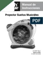 proyector_suenos_musicales.pdf