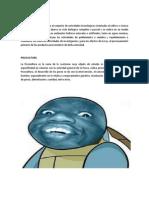 ACUICULTURA.docx