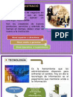 Presentac...pptx