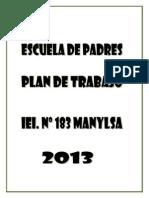 plan de escuela para padres 2013 (1).docx