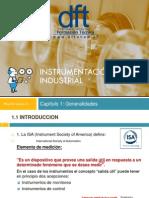 5 - Parte 1 - Introduccion a Instrumentacion Industrial.pdf