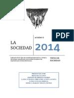 LA_SOCIEDADES.pdf