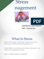 Stress Management (1)