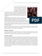 Biomecánica.pdf