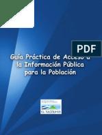 Guía de acceso a la información pública para la población.pdf