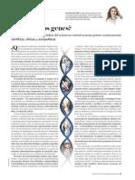 HSCT BARRANTES VIDAL - Son sólo los genes.pdf